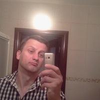 Igor, 42 года, Рыбы, Москва