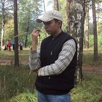 Руслан, 27 лет, Рыбы, Нижний Новгород