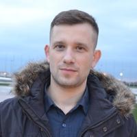 Серёжа, 32 года, Весы, Северодвинск