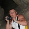 Павел, 36, г.Рязань
