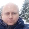 Сергей, 39, г.Черкассы