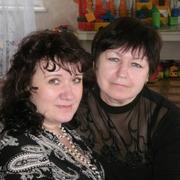 Екатерина, 54 года, Овен