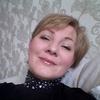 Olga, 52, Novorossiysk