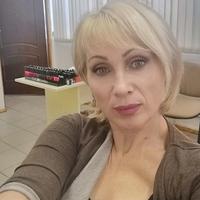 Polina, 52 года, Весы, Курск