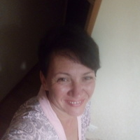 Valia, 44 года, Водолей, Иркутск