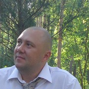 Олег 44 года (Рак) Белгород