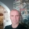 Валерий, 39, г.Могилёв