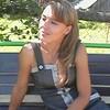 Lisya, 38, Sobinka