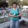 Татьяна, 48, г.Бердянск
