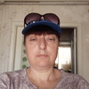 Лена, 55, г.Шостка
