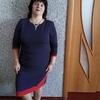 Наталья, 44, г.Горняк