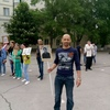 Александр, 45, г.Таганрог