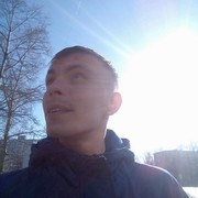 Smailik Trap, 27, г.Орехово-Зуево