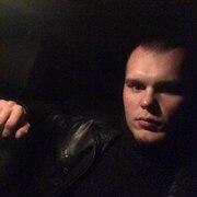 Павел, 24, г.Волжский