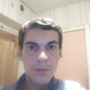 Сергей Селивантьев 32 года (Козерог) Киржач