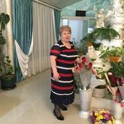 лидия илиева, 67, г.Пятигорск