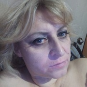 Татьяна, 48, г.Александров