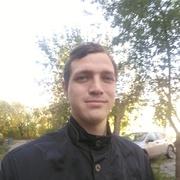 Павел 24 Каменск-Уральский
