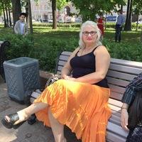 Olga, 65 лет, Скорпион, Москва