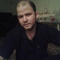 Bahtiyor, 39 лет, Близнецы, Санкт-Петербург