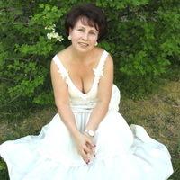 Наталья, 67 лет, Весы, Никополь