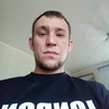 Роман, 32, г.Сосновоборск (Красноярский край)