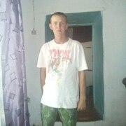 Саша, 28, г.Куртамыш