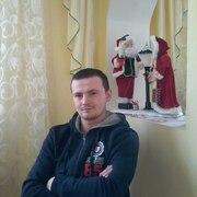 Андрій, 30