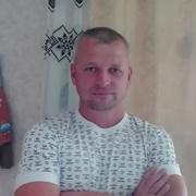 Константин, 30, г.Сосновоборск (Красноярский край)