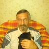 Vladimir, 67, г.Узловая