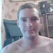 Неколай, 28, г.Бежецк