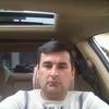 Манучехри, 43, г.Дзержинский