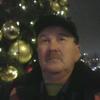 Валера, 56, г.Ядрин