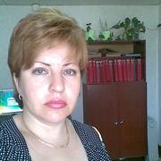 Мадина Хаджаева, 55, г.Каспийск