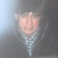 Анатолий, 53 года, Водолей, Москва