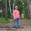 Владимир, 53, г.Партизанск