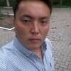Алибек, 27, г.Астана