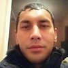 Дидар, 31, г.Алматы́