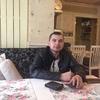 Петро, 28, Івано-Франківськ