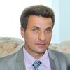 Геннадий Саушкин, 50, г.Красноармейск