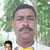 jitendra upadhyay, 39, г.Дели