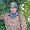 Николай, 45, г.Томск