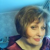 ирина, 56, г.Владивосток