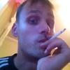Алексей, 29, г.Курск