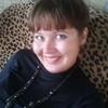 Ксения, 34, г.Шилка