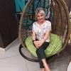 Маша, 43, г.Архангельск