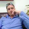 Евгений, 32, г.Нижневартовск