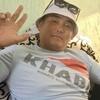 жумгалбек, 30, г.Бишкек