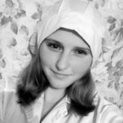 Мария, 18, г.Витебск