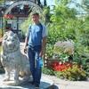 Илья, 25, г.Ермаковское